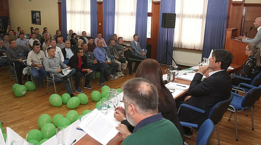 Skupština - Norcev, oktobar 2016 (20)