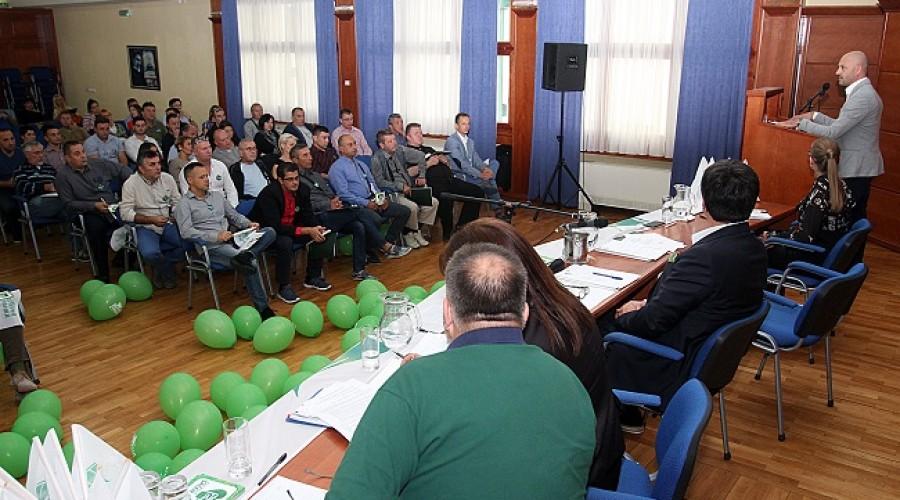 Skupština - Norcev, oktobar 2016 (21)