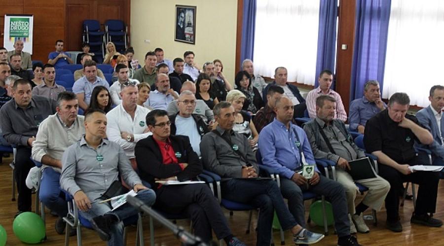 Skupština - Norcev, oktobar 2016 (23)