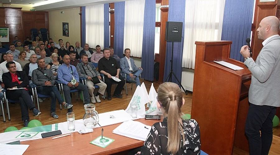 Skupština - Norcev, oktobar 2016 (24)