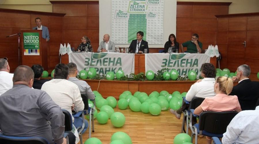 Skupština - Norcev, oktobar 2016 (26)