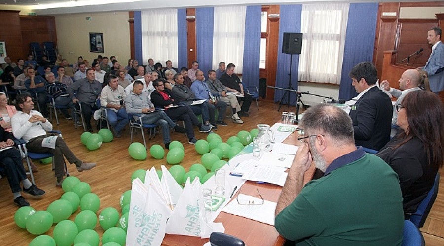 Skupština - Norcev, oktobar 2016 (28)