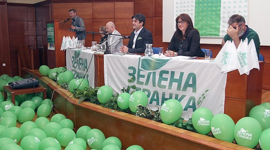 Skupština - Norcev, oktobar 2016 (29)