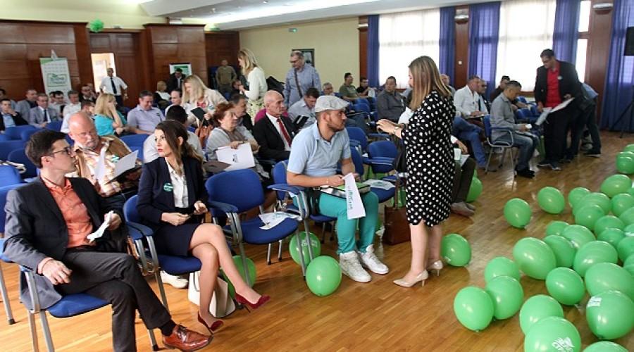 Skupština - Norcev, oktobar 2016 (3)