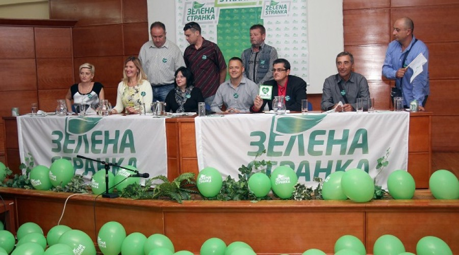 Skupština - Norcev, oktobar 2016 (31)