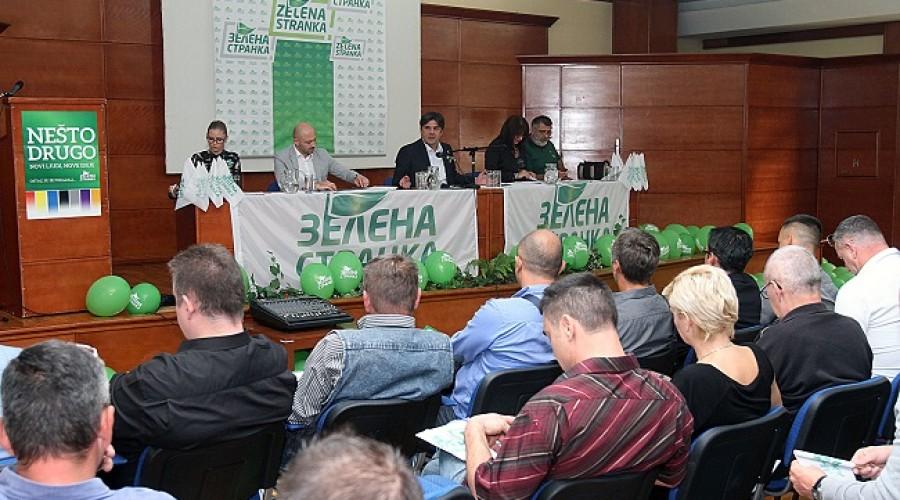 Skupština - Norcev, oktobar 2016 (4)