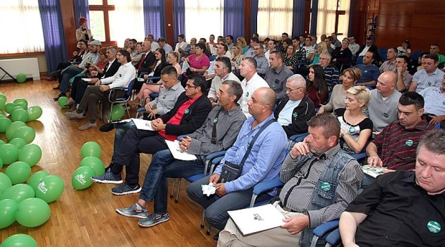 Skupština - Norcev, oktobar 2016 (5)