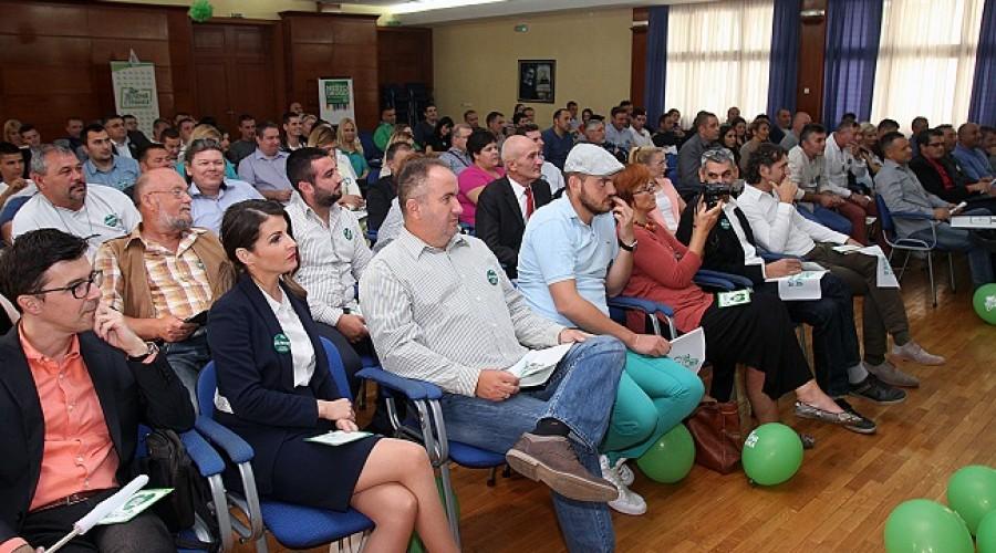 Skupština - Norcev, oktobar 2016 (6)