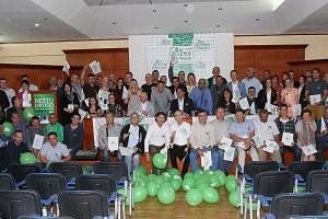 Održana Skupština Zelene stranke – pozitivno i konstruktivno!