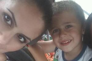 Skandalozna presuda za supruga teško obolele majke dvoje dece!