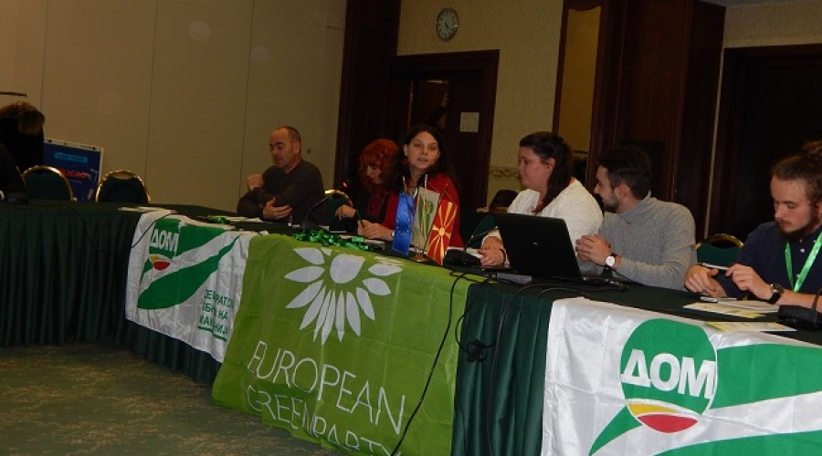 Skoplje - ZeS - EGP (1)