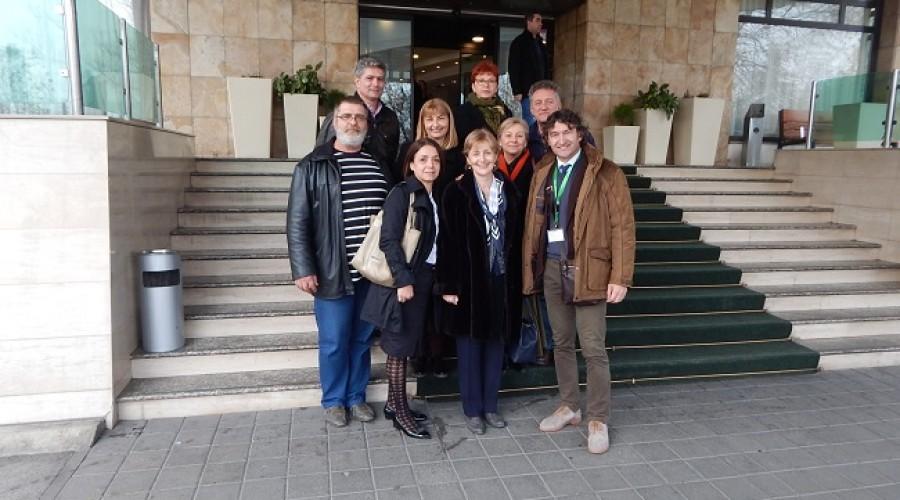 Skoplje - ZeS - EGP (7)