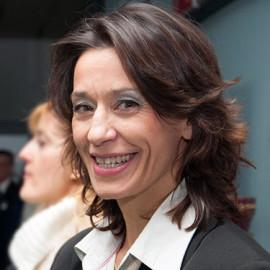 Tatjana Petrović