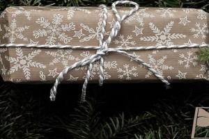 Uspešno realizovana humanitarna akcija – Vreme darivanja
