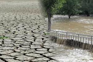 Blog: Klimatske promene koje nas izvesno očekuju – Srbija između suša i poplava