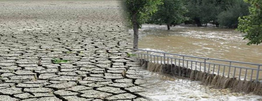 Suse i poplave