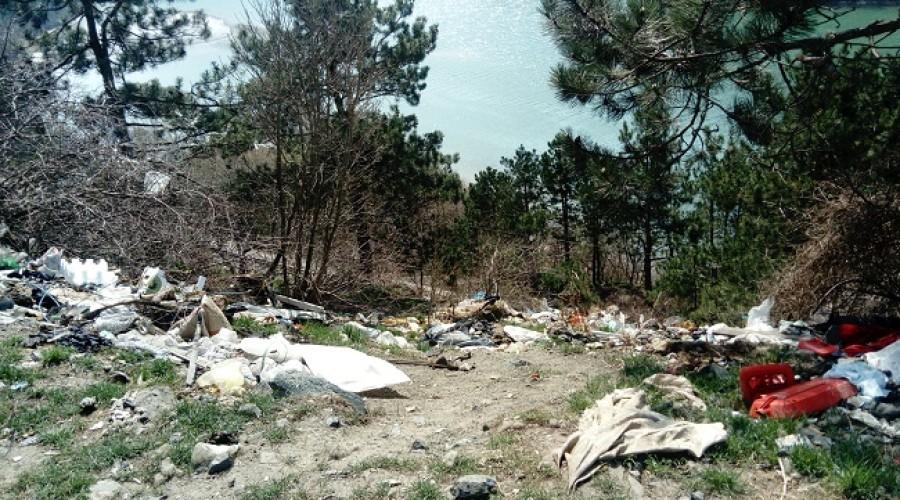 Deponija u Priboju (5)