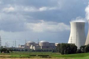 Nuklearna elektrana u Mađarskoj