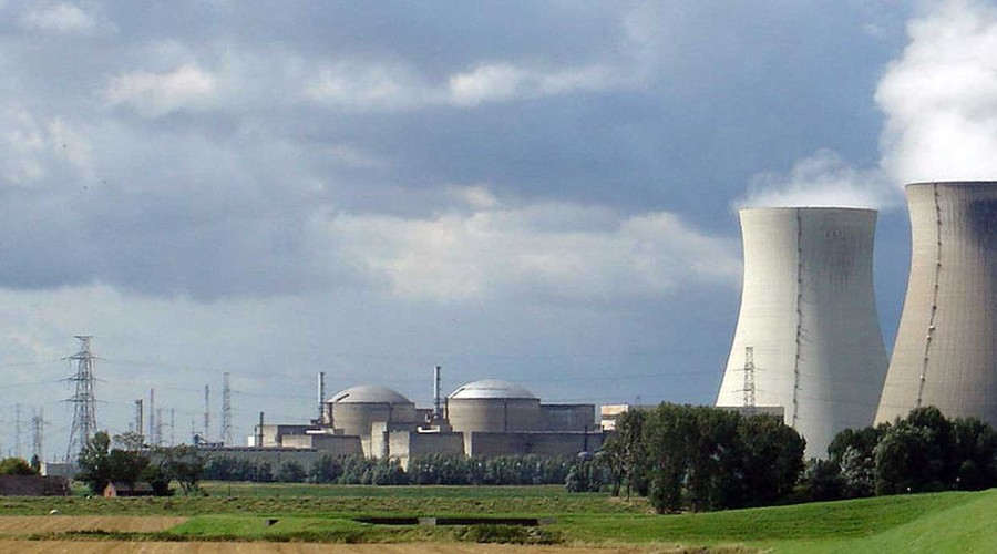 Zabrinutost i duboko protivljenje zbog najave izgradnje dodatna dva reaktora nuklearne elektrane Pakš u Mađarskoj