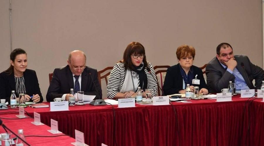Odbor za zaštitu živ. sredine (1)