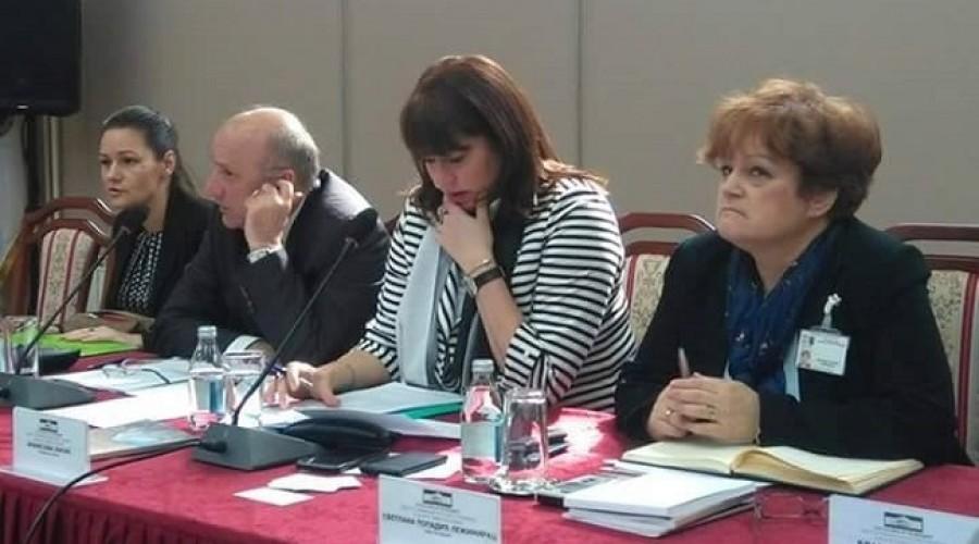 Odbor za zaštitu živ. sredine (4)