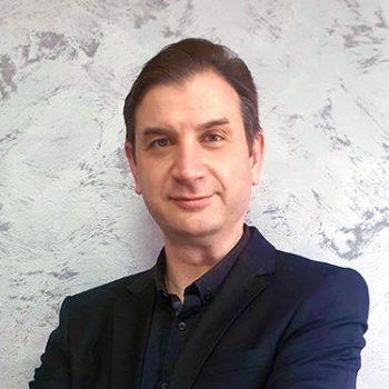 Miroslav Poznić