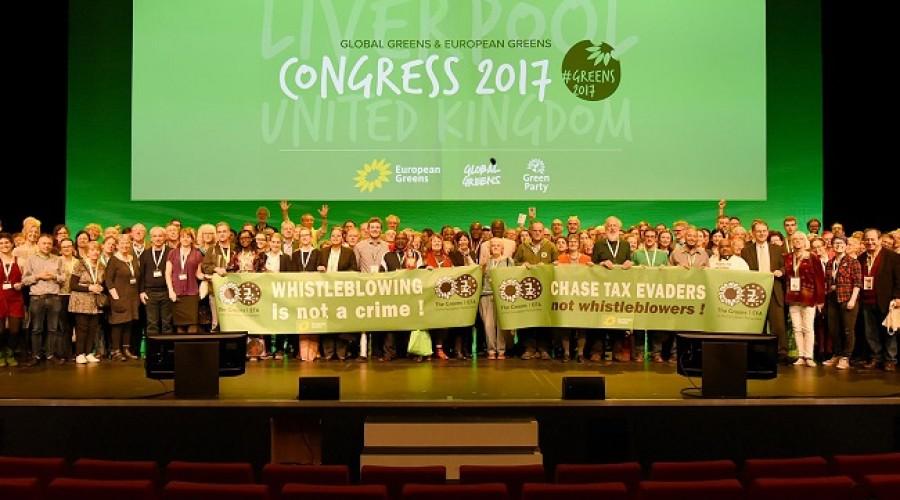 Liverpul - Kongres (9)