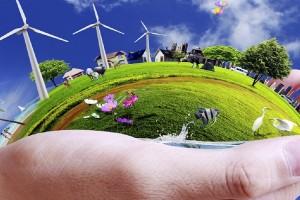 Blog: Zašto nam je potrebno Ministarstvo zaštite životne sredine