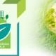 """Zelena stranka na konferenciji o održivom razvoju """"Serbia Goes Green"""""""