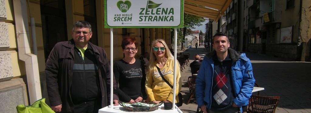 Svetski dan zdravlja - Kragujevac