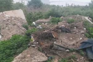 Nastavak akcije uklanjanja divljih deponija