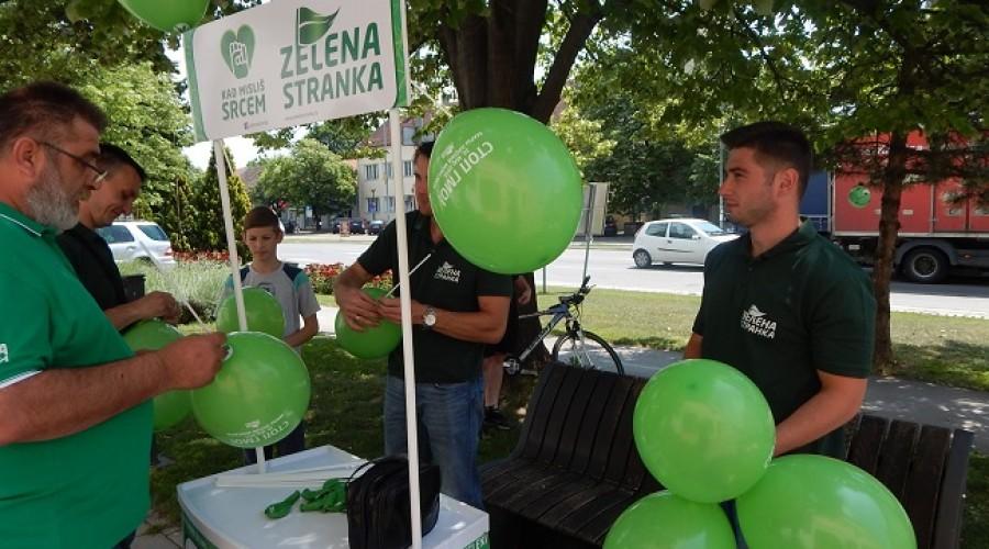 Stop GMO (12)