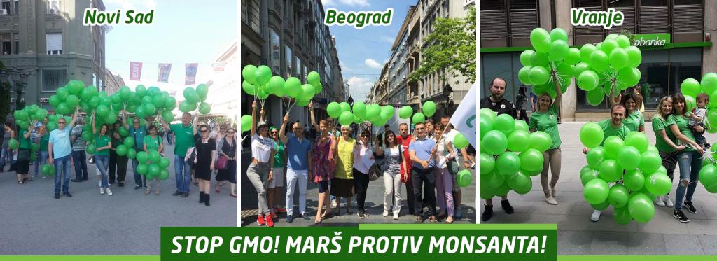 Stop GMO naslovna