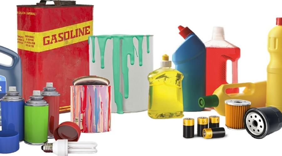 Blog: Zašto ne možemo odlagati sav kućni otpad u istu kantu