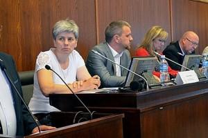 Cirkularna ekonomija – razvojna šansa Srbije