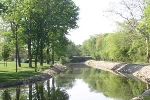 Blog: Pretvorimo zapuštene gradske potoke u ekološke oaze blaženstva