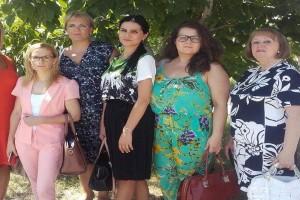 """Zelena stranka podržala projekat """"Sigurna kuća socijalnog preduzetništva Sombor"""""""