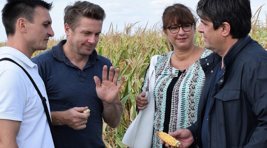 Apel za pomoć poljoprivrednicima