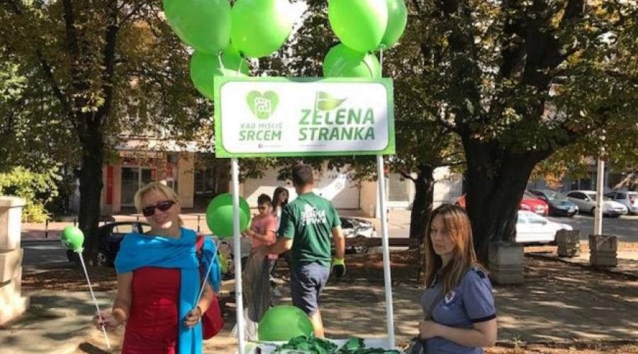 Srbija u zelenom (1)