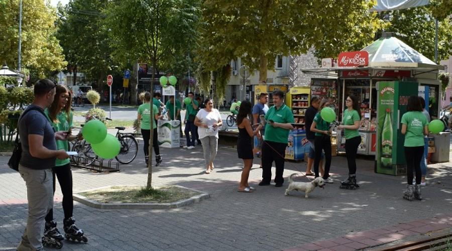 Srbija u zelenom (10)