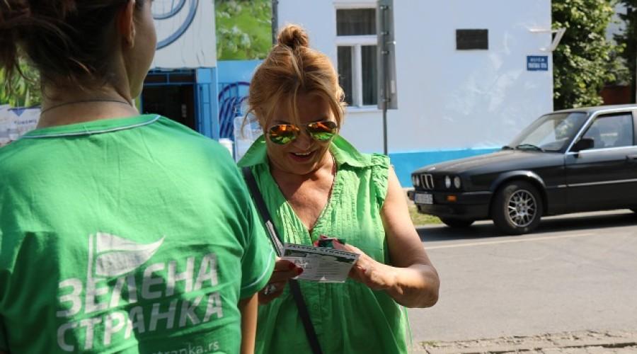 Srbija u zelenom (14)