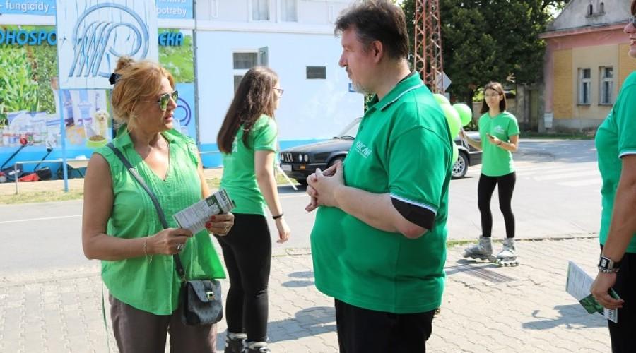 Srbija u zelenom (15)