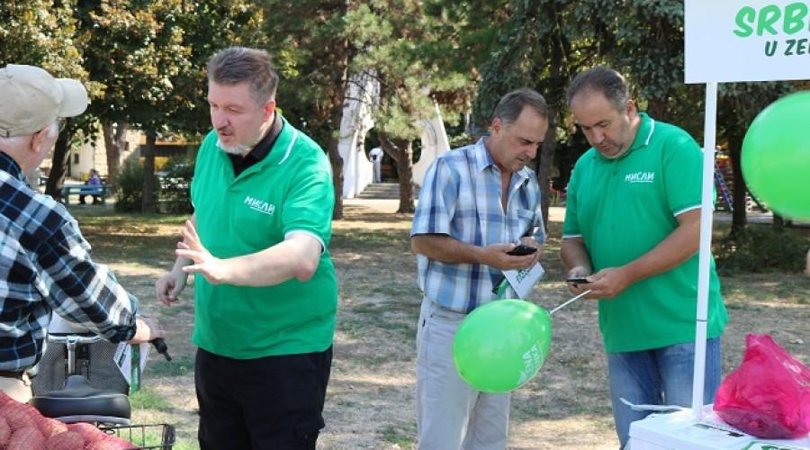 Srbija u zelenom (18)