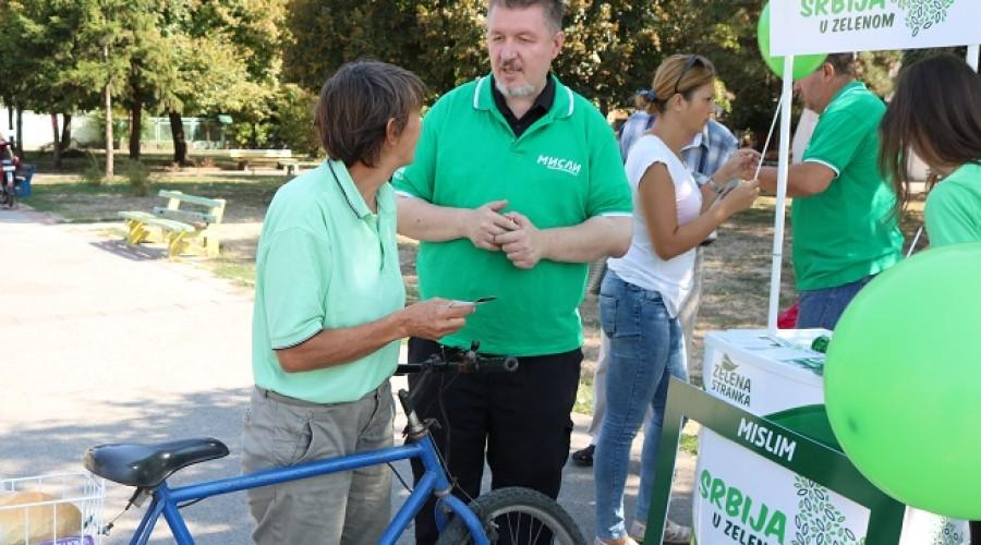 Srbija u zelenom (19)