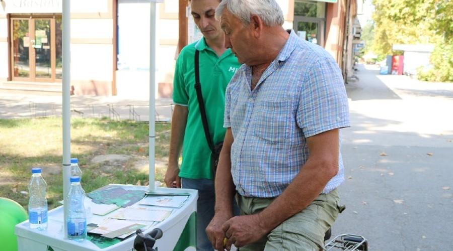Srbija u zelenom (24)