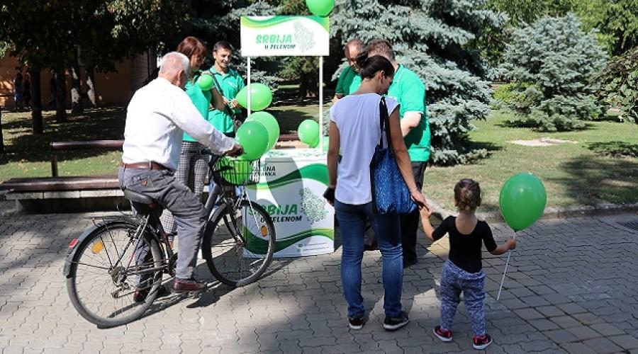 Srbija u zelenom (3)