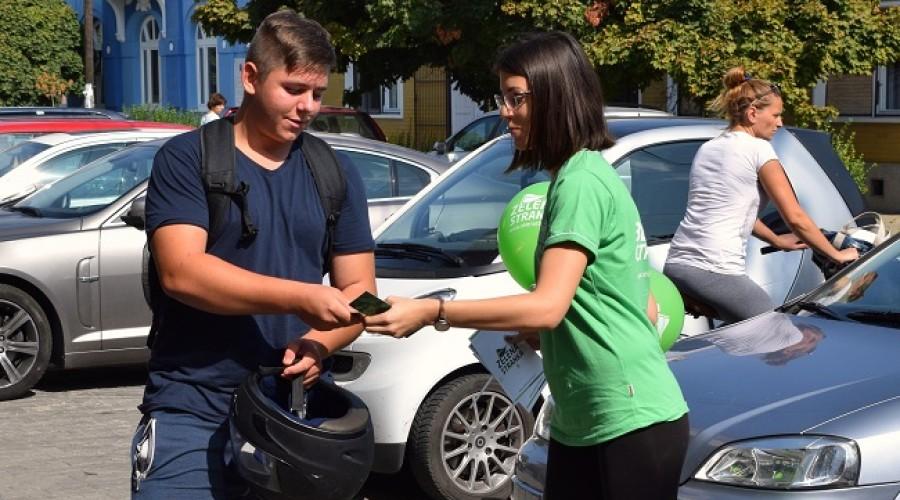 Srbija u zelenom (4)