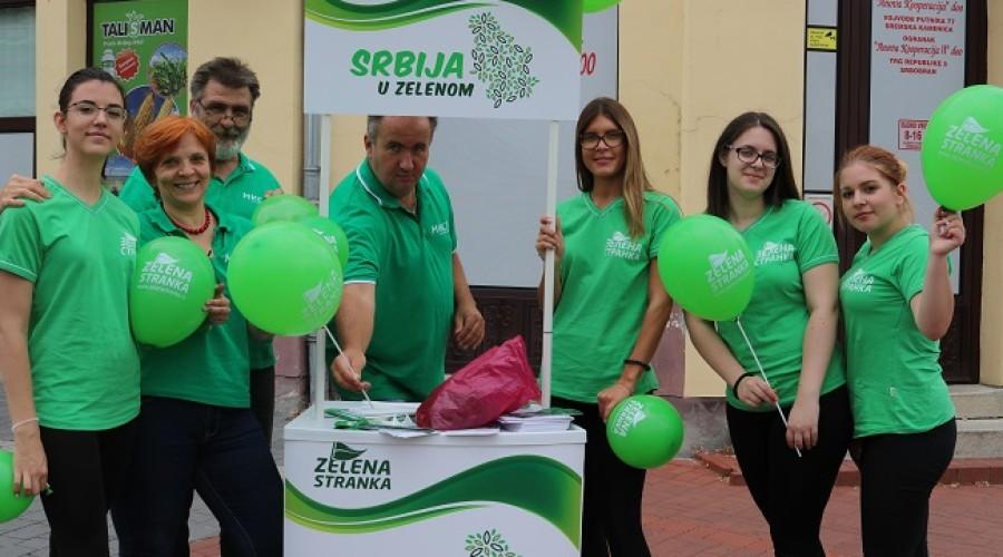 Srbija u zelenom (7)