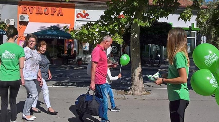 Srbija u zelenom 7