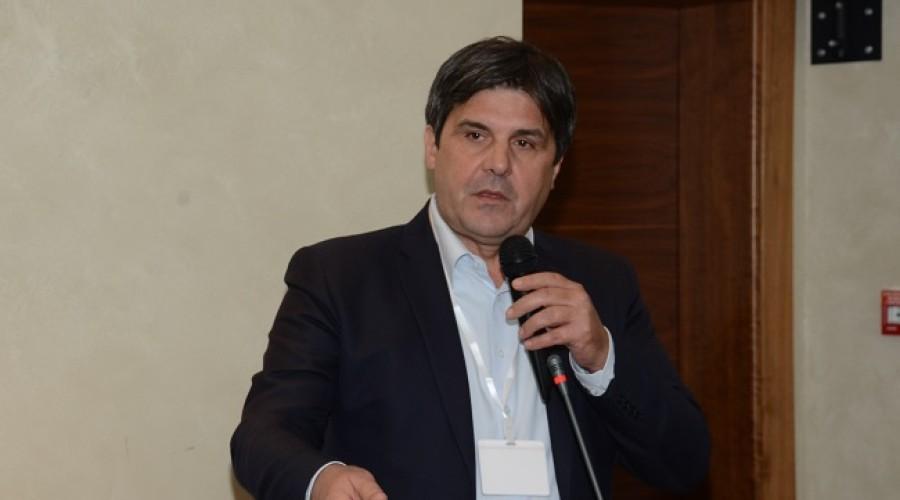 Susret sa Goranom Trivanom (2)
